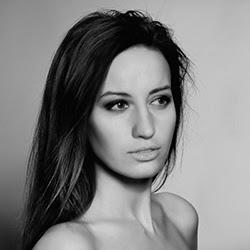 Galina-Sumaneeva portrait